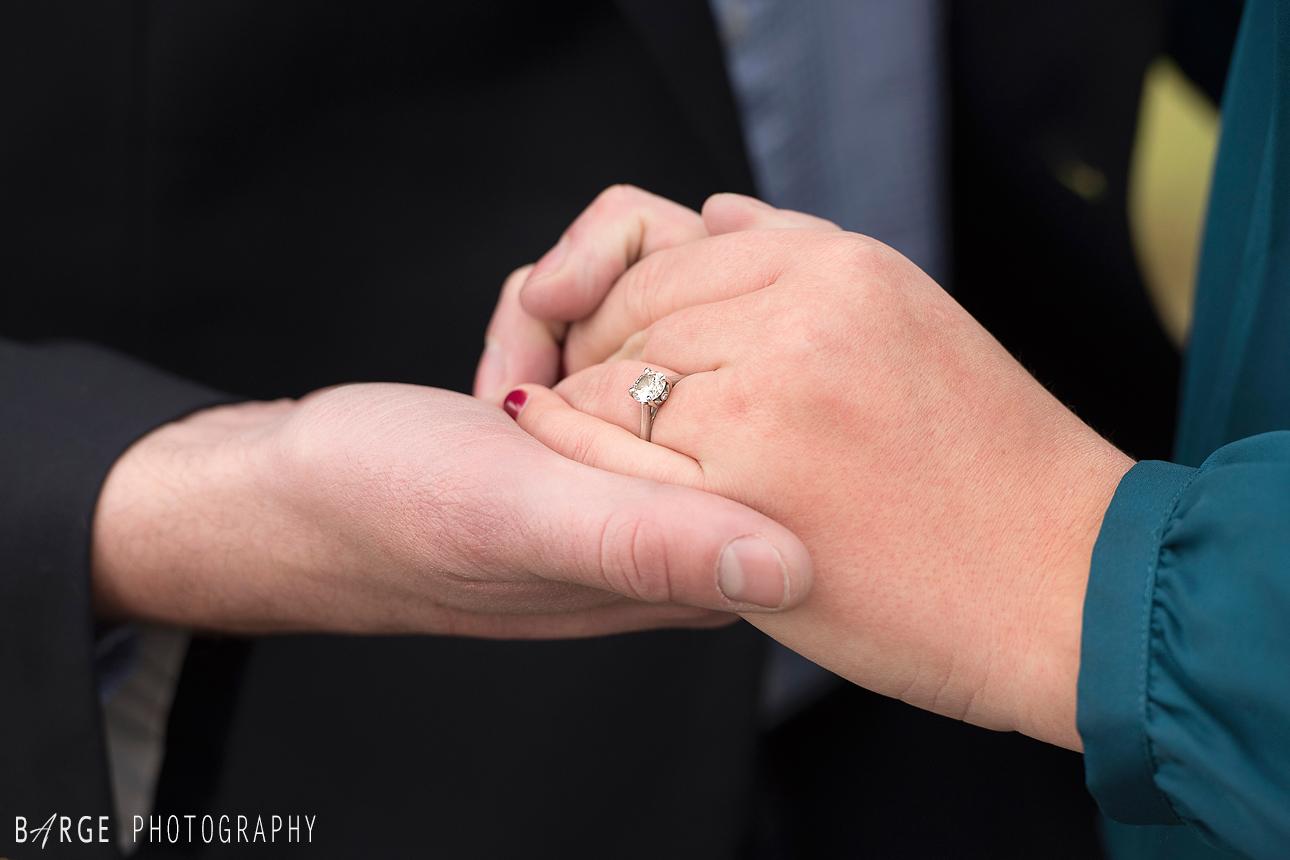 Barge Photography : Cincinnati Wedding Photographer BLOG | Welcome