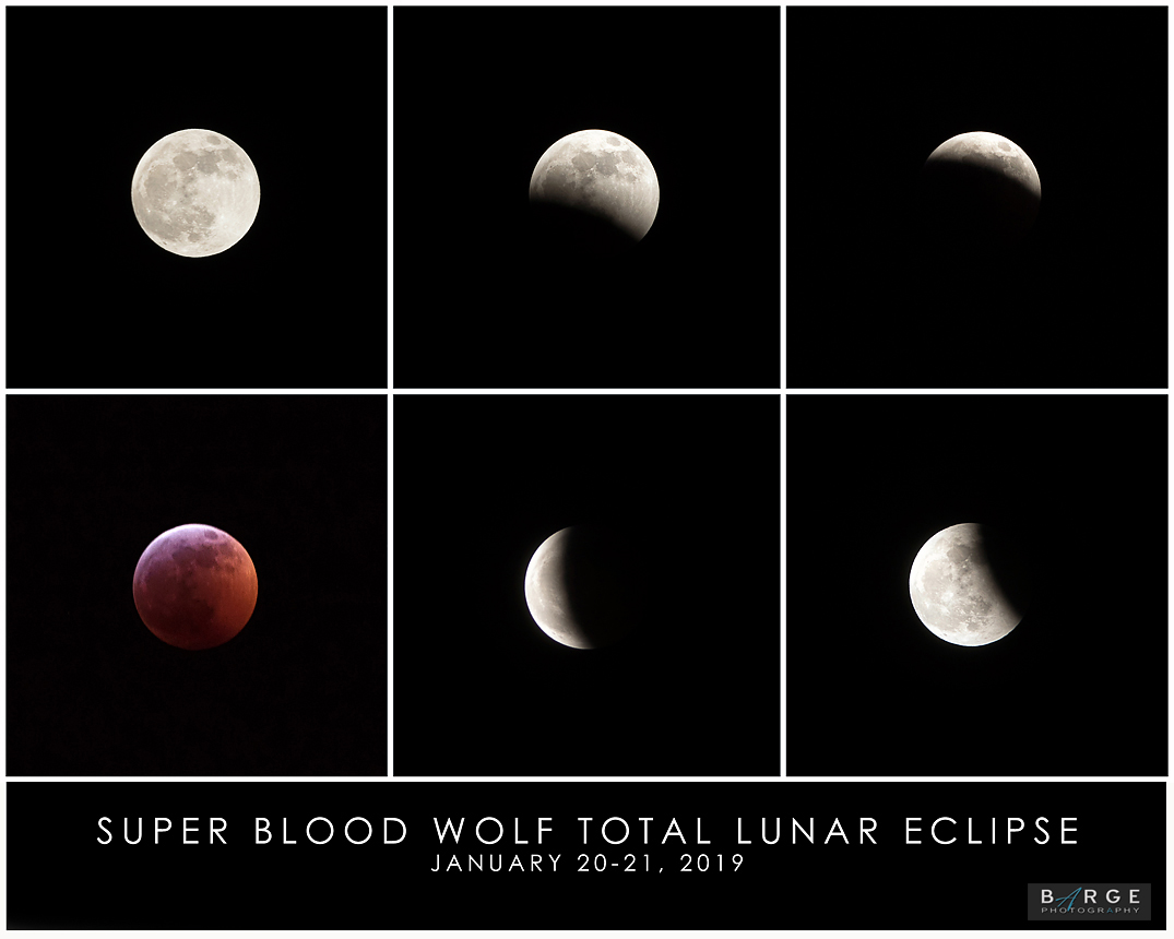 blood moon 2019 ohio - photo #43