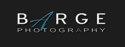 Cincinnati Wedding Photographer | West Chester Photographer | Cincy Bride logo